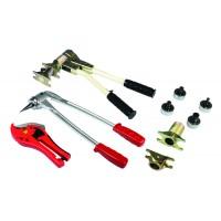 Комплект ручного инструмента SANEXT M-1 для труб d 16-32